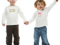 childrens-clothes-1