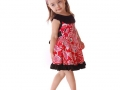 choosing-beautiful-and-comfortable-clothes-for-children-1